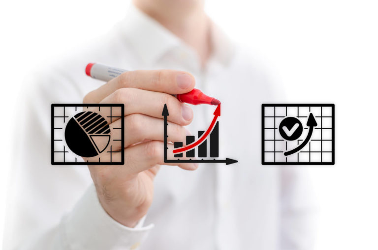 WHAT IS THE VALUE OF IT BUSINESS ANALYSIS?